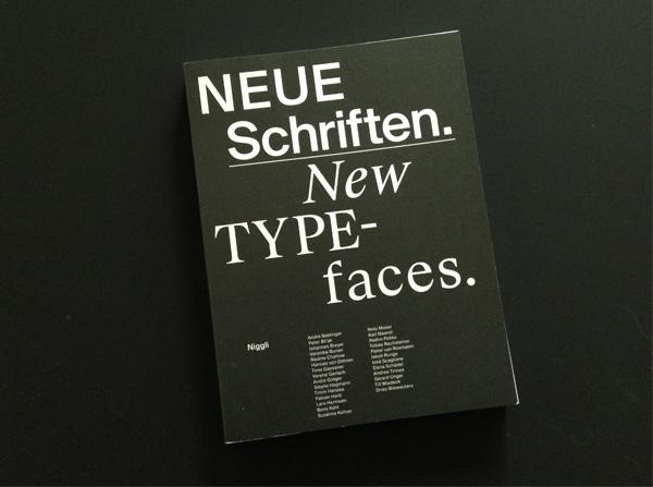 neue-Schriften_niggli1