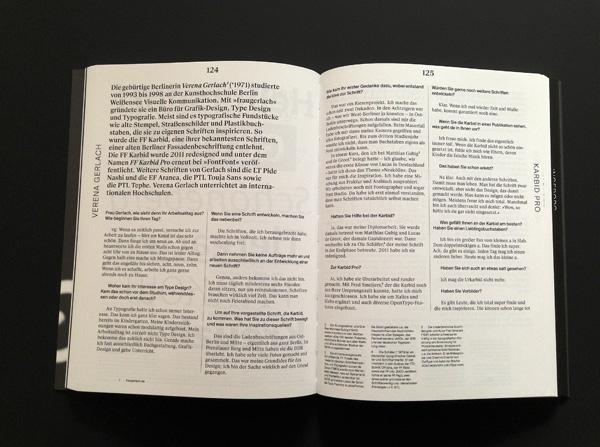 neue-Schriften_niggli3