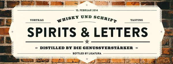 spirits_and_letters