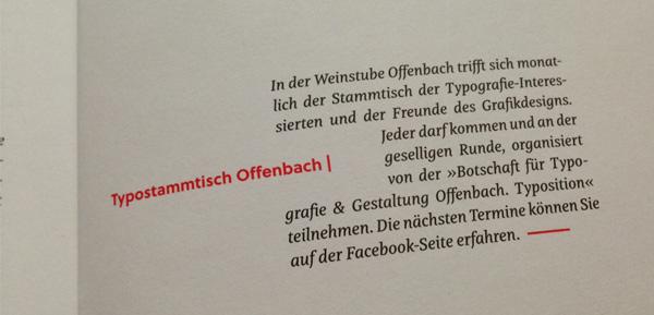 typotopografie-frankfurt-typostammtisch-offenbach