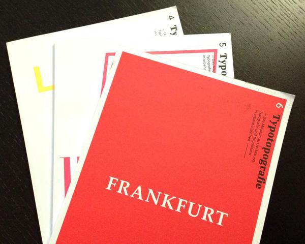 typotopografie-frankfurt