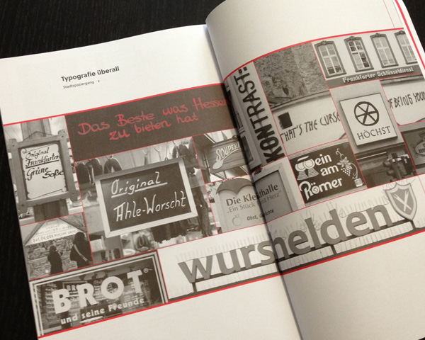 typotopografie-frankfurt2