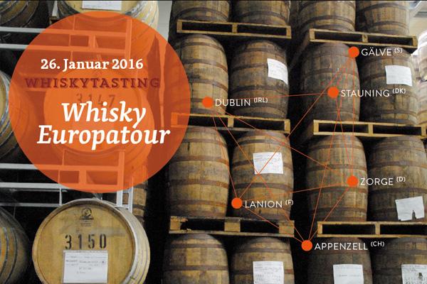 Genussverstaerker-flyer-Whisky-Europa