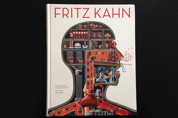 fritz-Kahn1