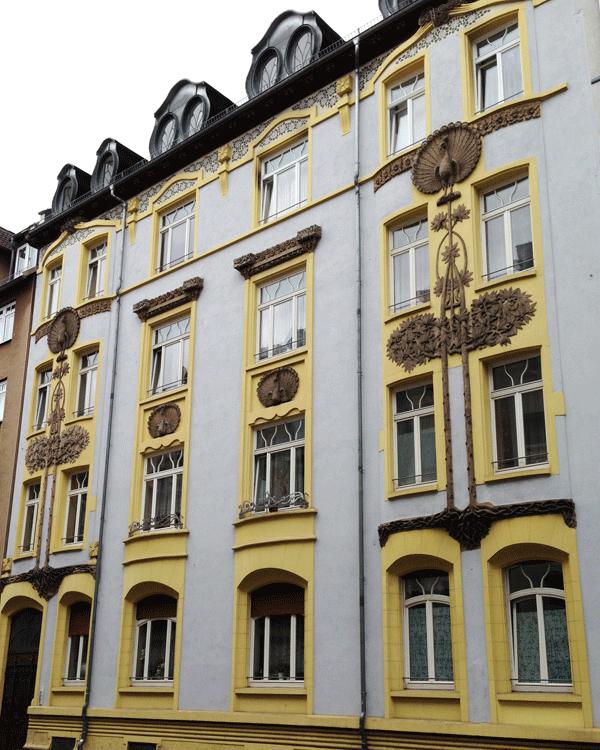 jugendstil-offenbach1