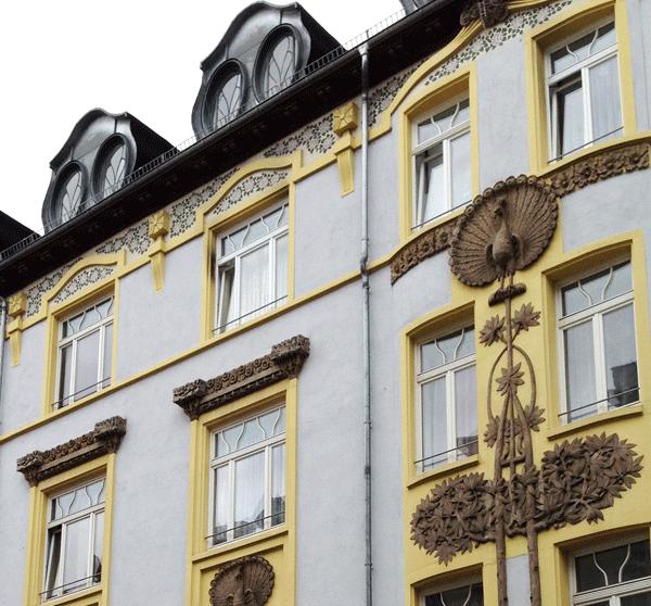 jugendstil-offenbach2
