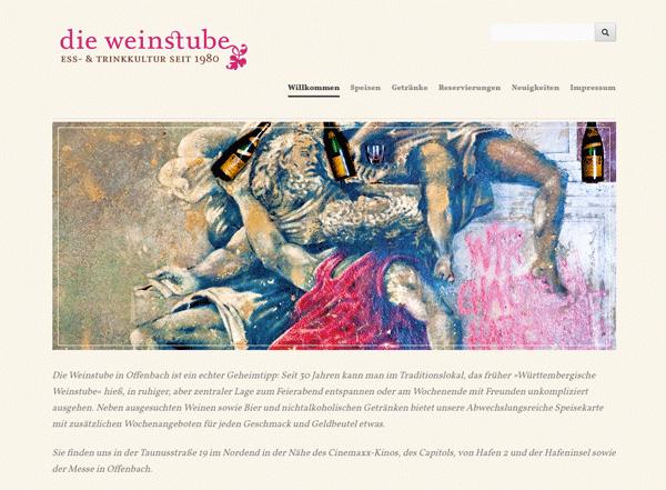 weinstube-offenbach1