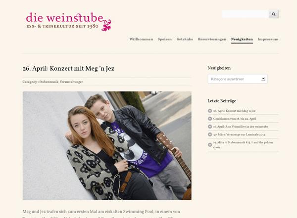 weinstube-offenbach2