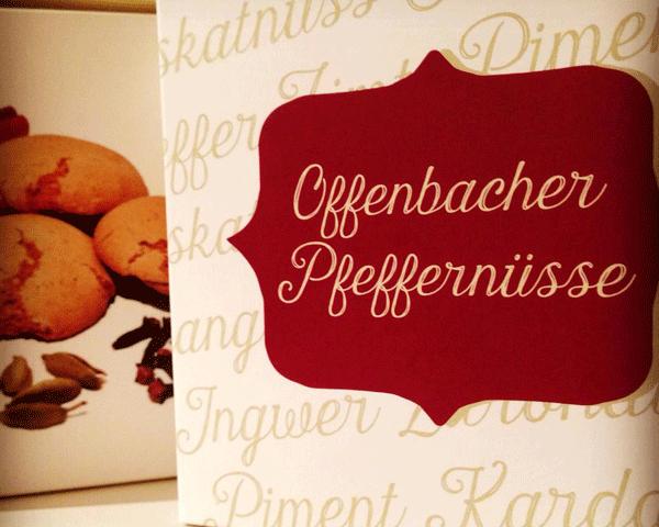 offenbacher-pfeffernuesse-design1