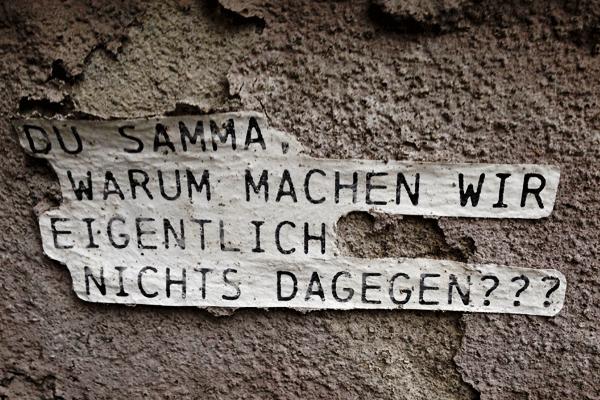 sach-maa