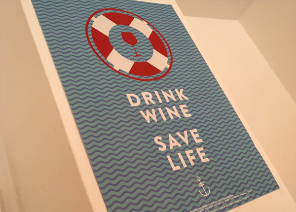 drink-wine-safe-life