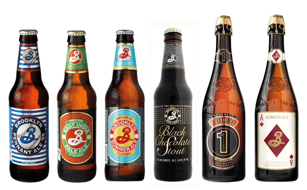 milton-glaser-brooklyn-brewery-design