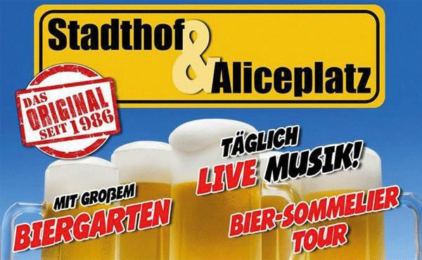 Bierkultur in Offenbach!?