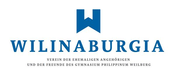 wilinaburgia