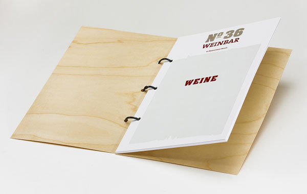 weinkarte-holz-color-conection